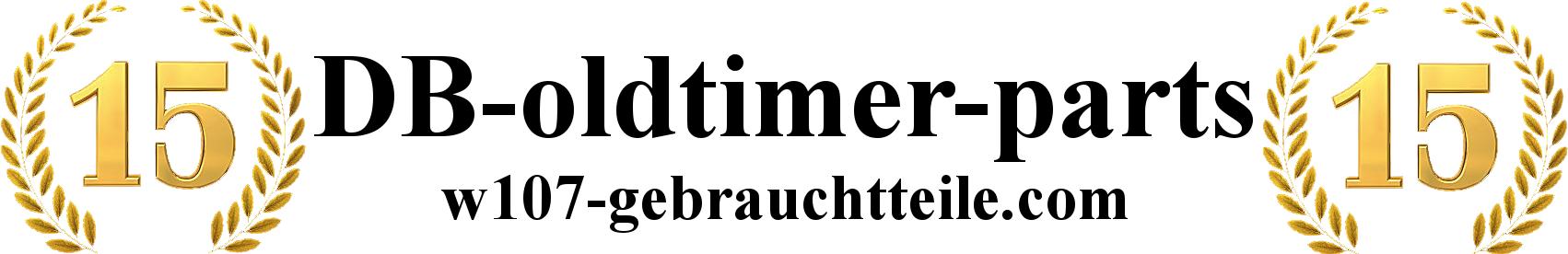 DB-oldtimer-parts
